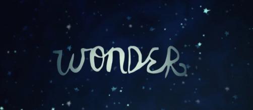 """Wonder"" - Image Credit: KinoCheck International/YouTube"