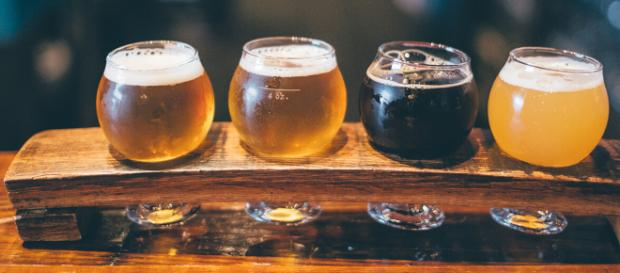 5 Breweries in NC Crafting German-Style Beer – Our State Magazine - ourstate.com