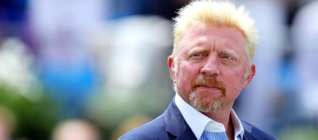 Boris Becker: Mit Clevens Millionenforderung wird es eng für die ... - focus.de