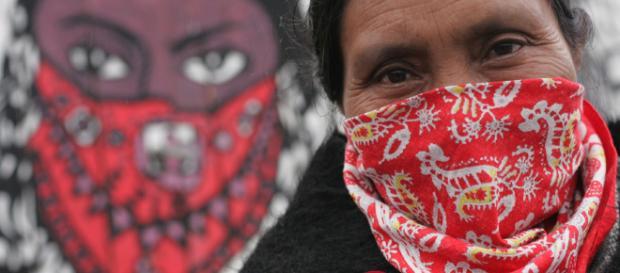 campaña electoral 2018 | Cimac Noticias - com.mx
