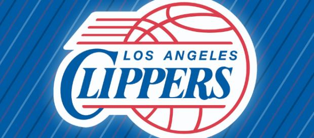 Clippers win 120-115. (Image Credit: Michael Tipton/Flickr)
