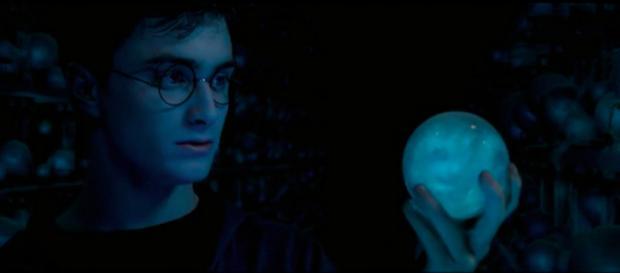 Descubra as 4 teorias mais bizarras criadas pelos fãs de Harry Potter