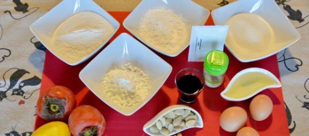 Ingredienti semplici, leggeri e naturali caratterizzano questa ricetta.