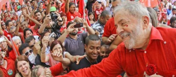 Lula não é imbatível em eleições 2018, na avaliação de Rodrigo Maia