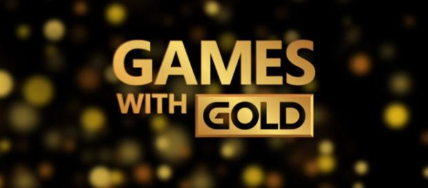 Microsoft revealed several game titles that got discounted with Deals with Gold. [Image Credits: Xbox/YouTube]