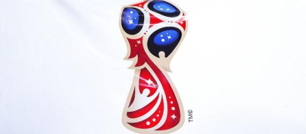 Nach der Auslosung zur WM 2018 gibt es die ersten Prognosen - kicker.de