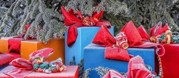 Originell verpackt werden Ihre Weihnachtsgeschenke schnell zu wahren Schmuckstücken! - badische-zeitung.de