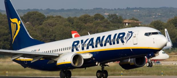 Tagli voli Ryanair a Trapani, Comune e Confindustria preoccupati ... - corriere.it