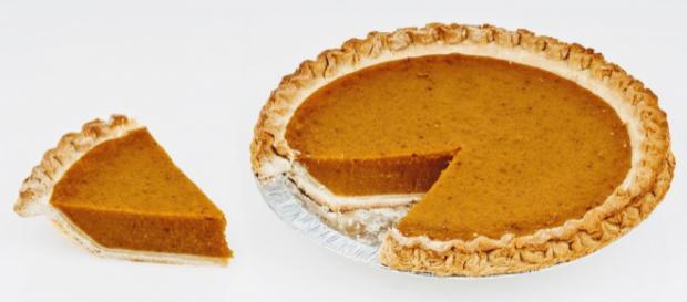 torta-zucca-pumpkin-pie-dolce-americano