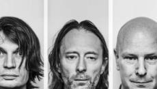 Radiohead lanza gira en Sudamérica para el 2018