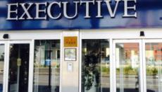 Serie C, tutti vogliono i gioielli del Lecce: interesse per Caturano e Mancosu