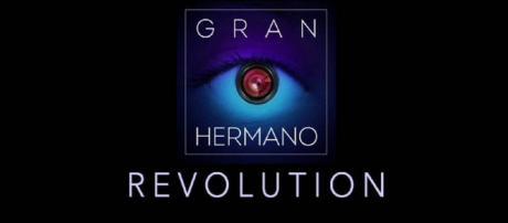 Gran Hermano: Lo que Gran Hermano Revolution debe aprender de Big ... - elconfidencial.com
