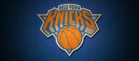 Knicks win 115-86. - [via Flickr - Michael Tipton]