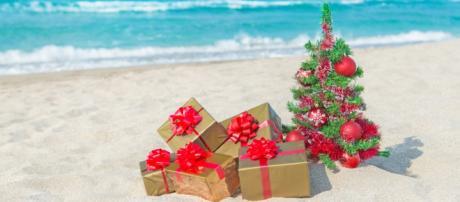 Paccchetti regalo benessere al mare a maggio e giugno - Hotel ... - hotelorizzonte.com