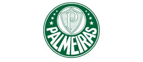 Palmeiras pode não conseguir fechar com atacante