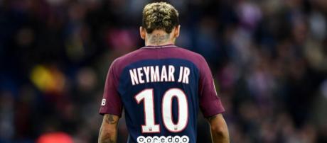 PSG : Le père de Neymar se lâche sur le Real Madrid !