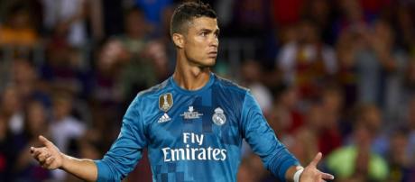 Real Madrid : Ronaldo en contact avec 3 équipes !