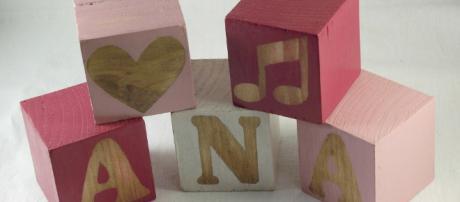 Regalos personalizados para niños y bebés