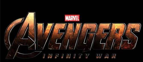 10 awesome screenshots from 'Avengers: Infinity War' you have to see