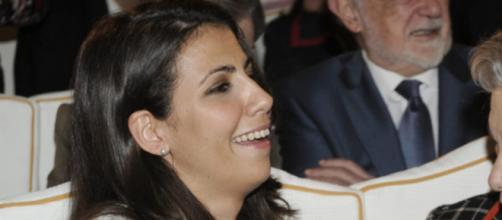 Ana Pastor, periodista de El Objetivo