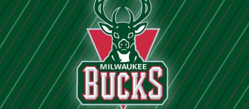 Bucks win 112-87 (via Flickr - Michael Tipton)
