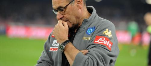 Calciomercato Napoli Grimaldo Martin - ilnapolista.it