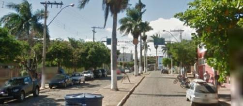 Cidade onde adolescente foi abusada por médico