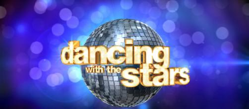 Dancing with the Stars [Image via DWTS/Youtube screengrab]