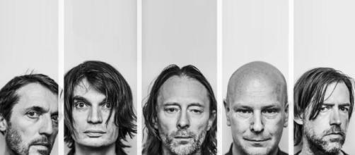 Entradas Radiohead en Argentina | EntradaFan - com.ar
