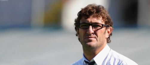 Ferrara sullo scudetto: il cuore dice Napoli, ma Juve e Inter - sportnews.bz
