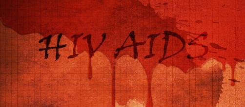 HIV cases in the Philippines is increasing [Image via typographyimages]