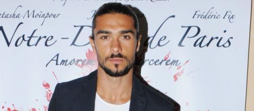Julien Guirado s'exprime sur sa rupture avec Martika - public.fr