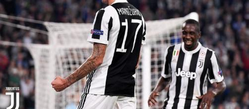 Juventus-Barcellona, Champions League 2017-2018: data e orario ... - oasport.it