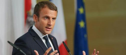 La France hausse le ton contre la Corée du Nord
