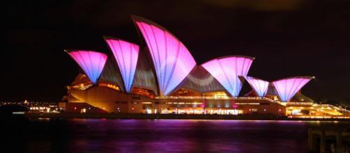 La Ópera de Australia advierte sobre la eliminación de comentarios ofensivos