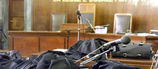 Marsala. Condannata per truffa ex funzionaria della Procura e del ... - tp24.it