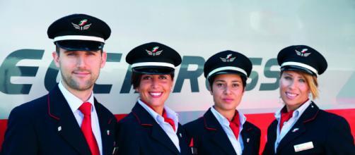 Maxi assunzioni nelle Ferrovie dello Stato: 500 posti anche prima ... - italiaora.net