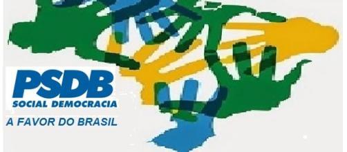 Mapa do Brasil: necessidade de reformas