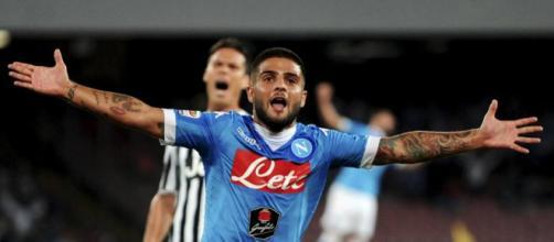 Naples - Juve, une rencontre incroyable !