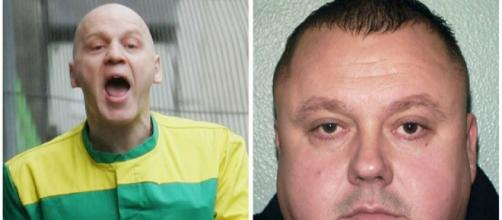 """News of a """"confession"""" by Levi Bellfield may cast doubt on Michael Stone's guilt...dailyrecord.co.uk"""