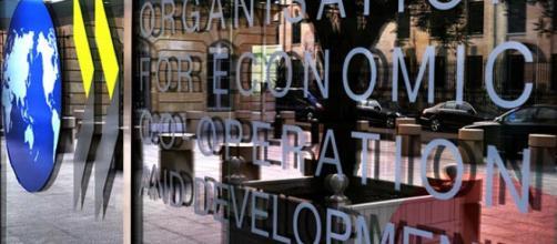 OCSE e pensione anticipata, il monito lanciato all'italia
