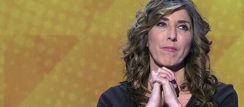 Paz Padilla en serios problemas tras confirmarse el lastre que es para Telecinco