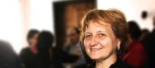Pensioni 2017, l'intervista ad Anna Giacobbe su adv e opzione donna