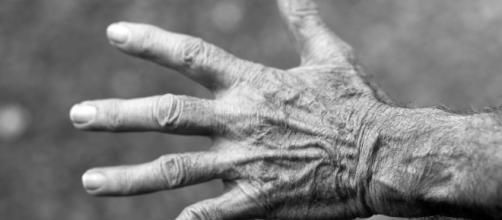 Pensioni, ultimissime novità ad oggi 30 ottobre 2017