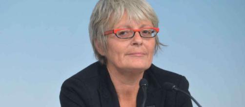 Riforma Pensioni fase 2, Furlan della Cisl: smontate alcune iniquità della legge Fornero