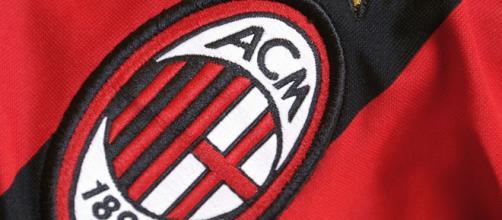 Rino Gattuso allenatore e il Milan
