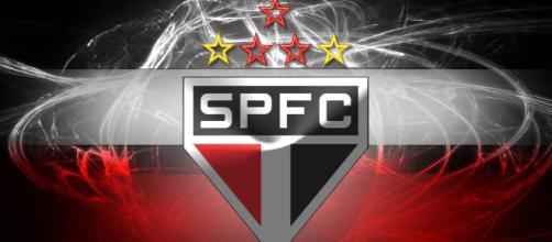 São Paulo tenta a contratação de Vitor Ferraz