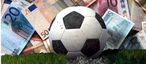 Serie C: nuovo scandalo combine e soldi in nero - foto torcidagranata.net
