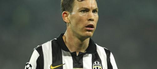 Stephan Lichtsteiner To Face Month Out After Heart Surgery Confirm ... - beinsports.com