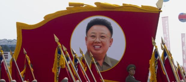 As bizarrices fazem parte da história da Coreia do Norte